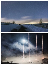 trace of fog_3