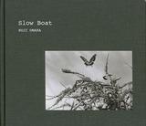slowboat_top