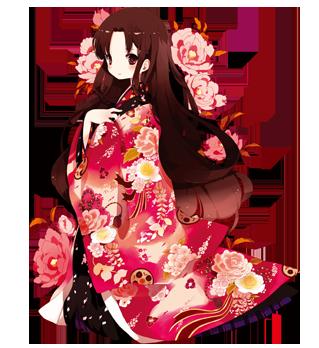 姫 - Hime
