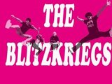 THE BLITZKRIEGS