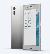 125076132-1-sony-xperia-xz-platinyum-akilli-telefon