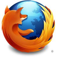 firefox-logo-huge