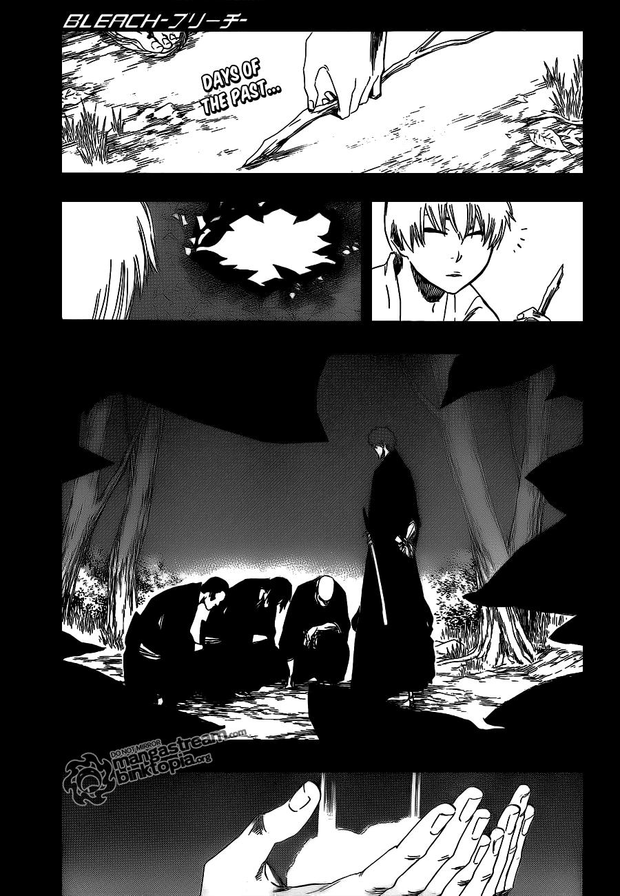 乱菊 ギン
