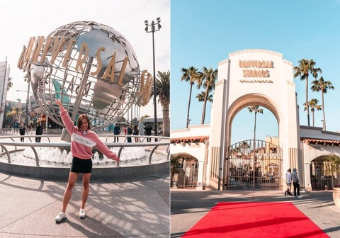 Universal-Studios-Hollywood-Guide-14