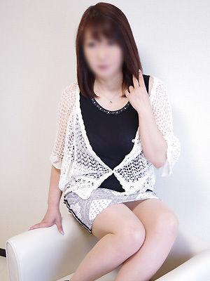 gal1_86