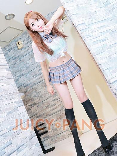 ジューシーパン_陽菜_3