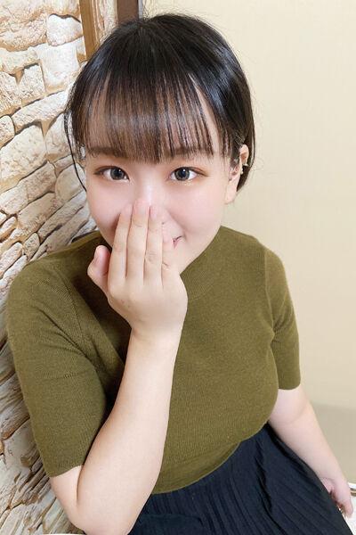 上野デリヘル倶楽部_まりん_2
