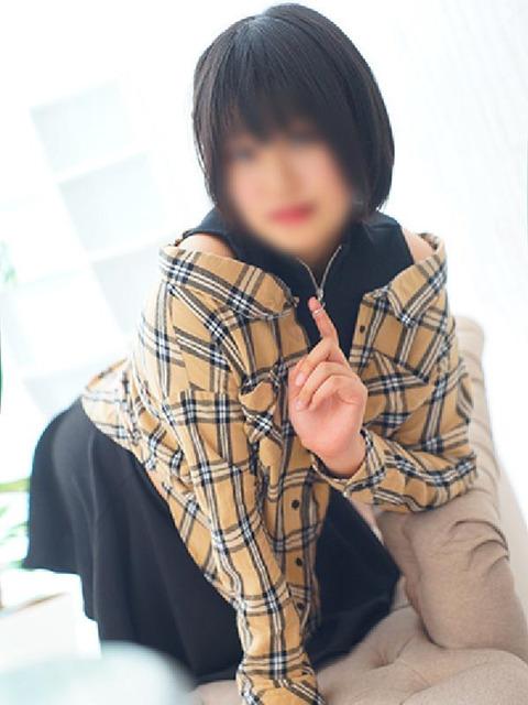 大塚スピン_やえ_2