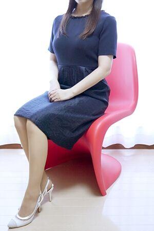 ミセスグランデ_上杉