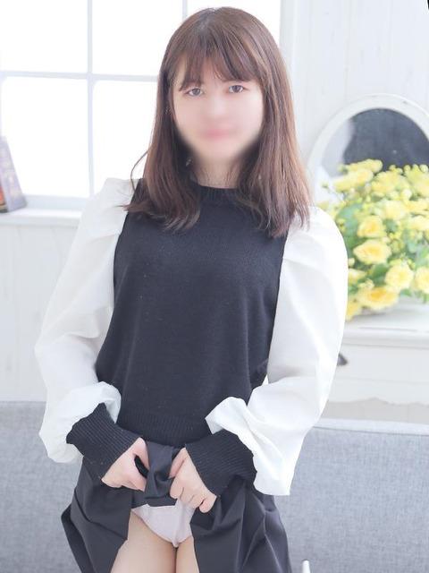 大塚スピン_ねお_3