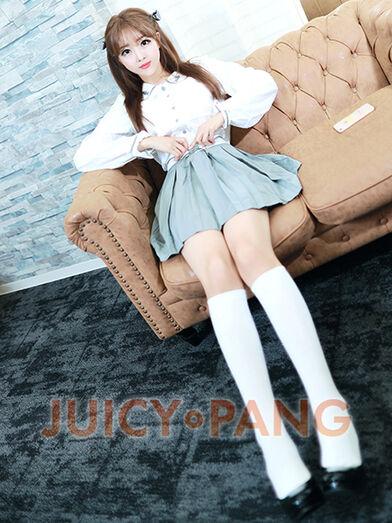 ジューシーパン_陽菜_5