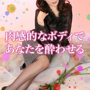 ピュアグレイス(鶯谷/人妻デリヘル)「桜子(43)」ピンチの連続!?異彩相手にギリギリの闘いを挑んだ男の記録の巻