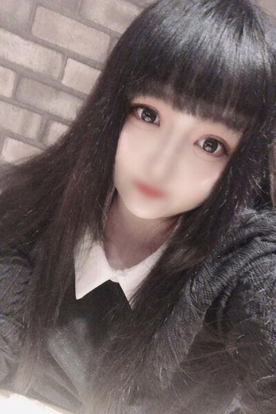 上野デリヘル倶楽部_あんり_3