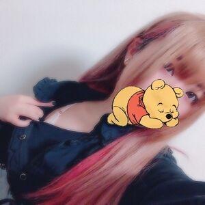 大塚スピン_おん_21_img