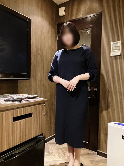 大塚スピン_ふみ_20021256