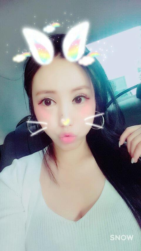 KakaoTalk_20170518_204147900