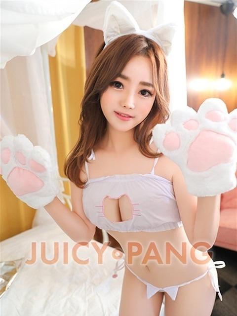 ジューシーパン_桜_3