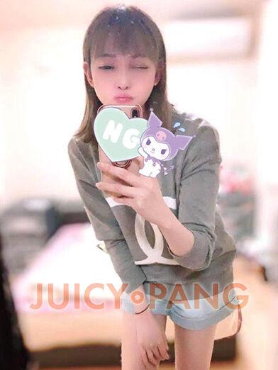 ジューシーパン_サキ_2