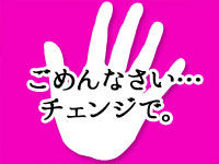 point_img08_b
