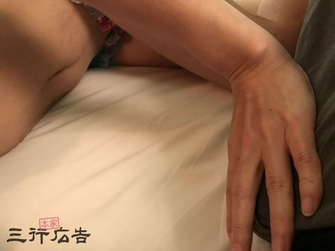 IMG_9366_result