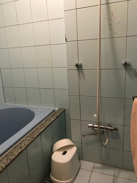 hotel_7698