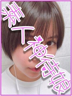 gSm3r32fYa_g