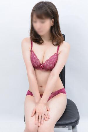 大塚_東京美人妻_松嶋2