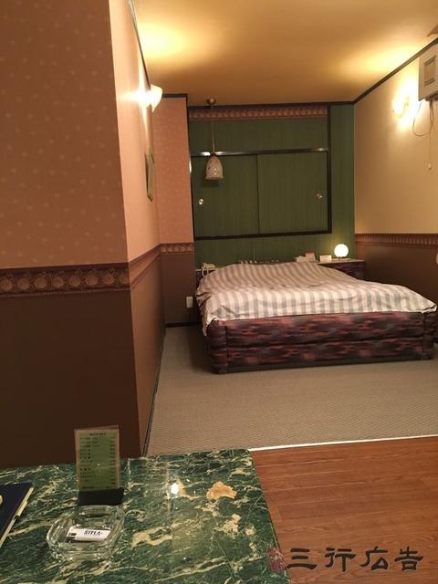 HOTEL STELA1