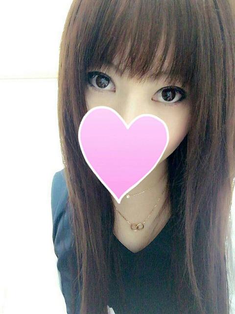 profile11