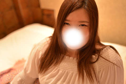 CutieCupid_sayaka_5558