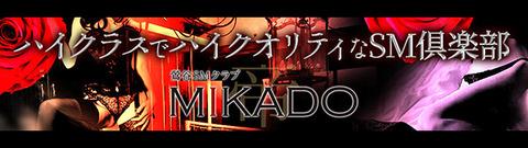 mikado_header