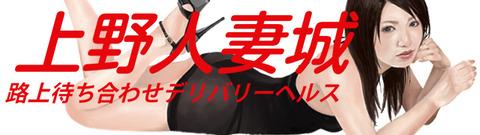 上野人妻城640x180