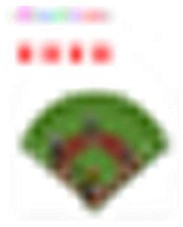 baseball_boke
