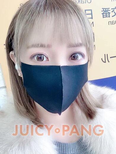 ジューシーパン_サキ_3