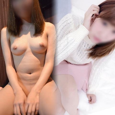 【ガチ体験レポ※生写真多数有り】女子大生の裏オプション(東京/派遣型オナクラ)「こあ(19)」肌ツヤサイコーの美ボディを持つ女子大生のFヌキで大満足に終わった体験レポート
