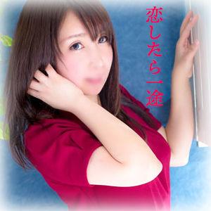 デリヘル倶楽部(上野/激安デリ)「よしみ(38)」我慢してるのに声が出ちゃう恥ずかしがりM女のキンチャクが気持ち良い60分勝負!