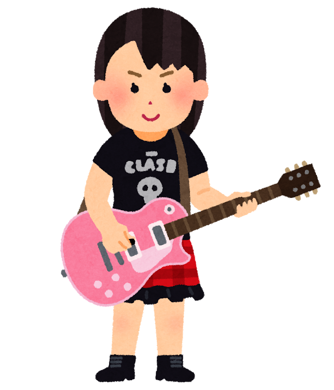 music_guitarist_girl