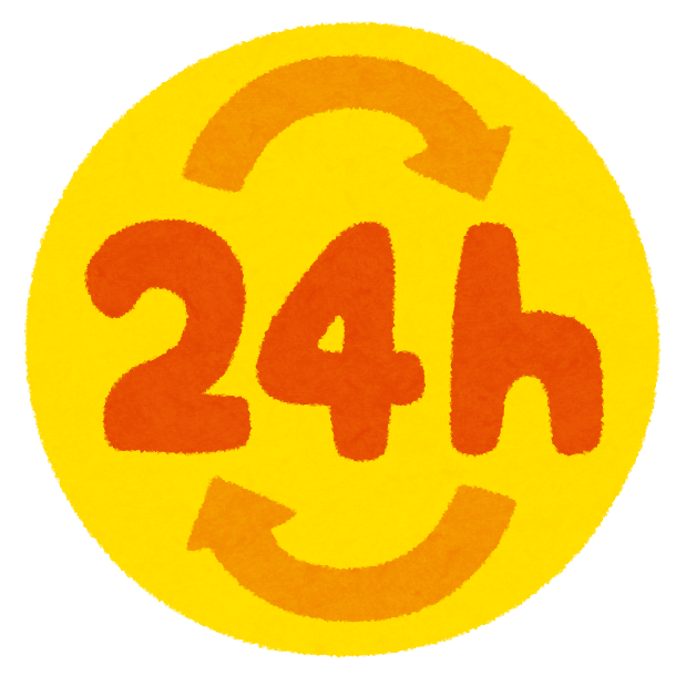 mark_24h