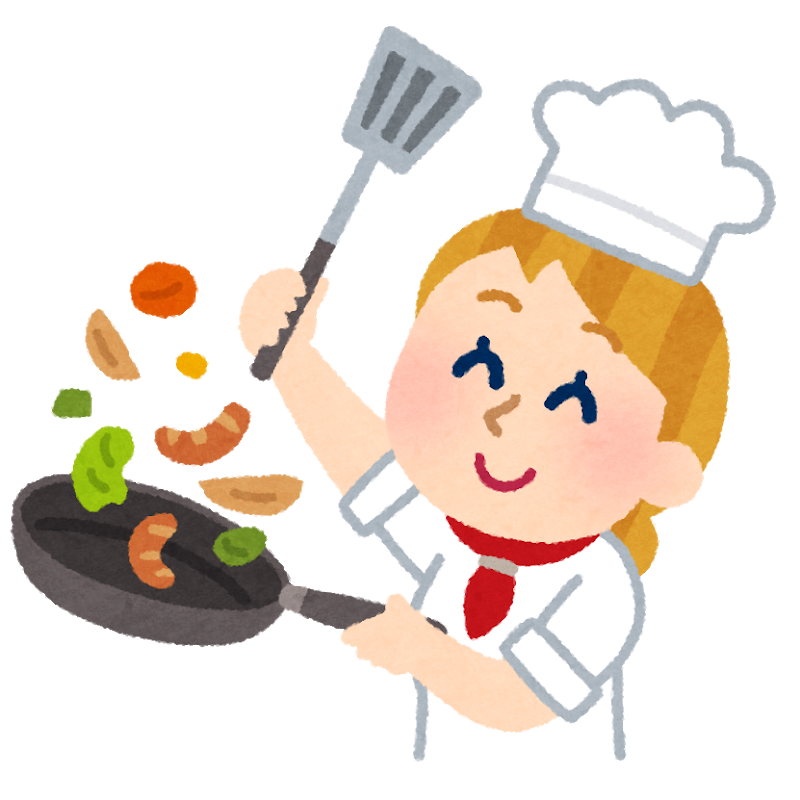 cooking_chef_woman_white