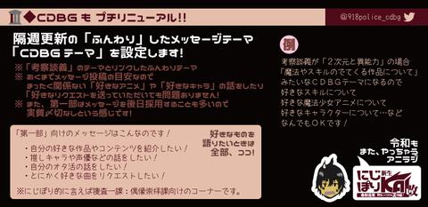 nk_blog_002