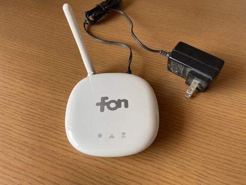 fon_wifi