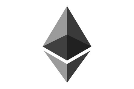 large_ethereum
