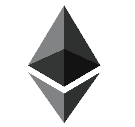 ETHEREUM-ICON_Black-1