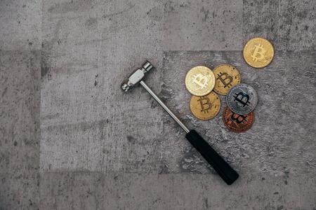 bitcoinIMGL3741_TP_V