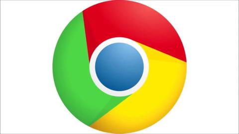 slide-14_chrome-logo-100748748-large