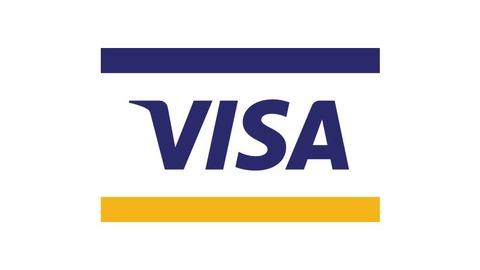 credit-card-04