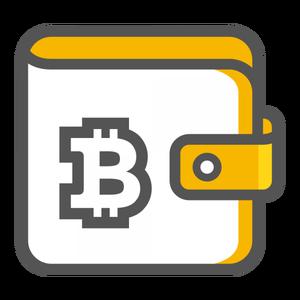 wallet2-600x600