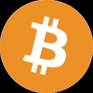 bitcoin-logo-1-300x300