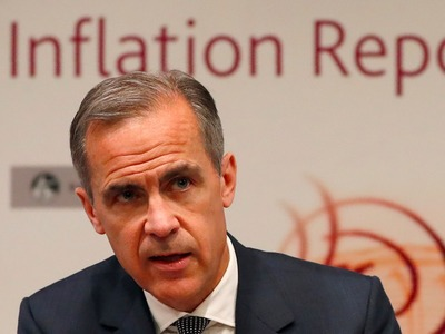 carney-the-brexit-triggered-consumer-slowdown-has-begun-1-w960
