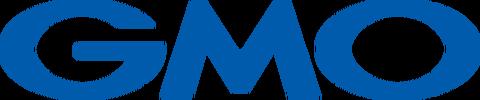 main_logo4